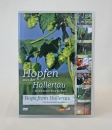 Hops from Hallertau DVD