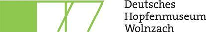 hopfen-laden.de-Logo