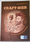 Preview: Craft-Bier