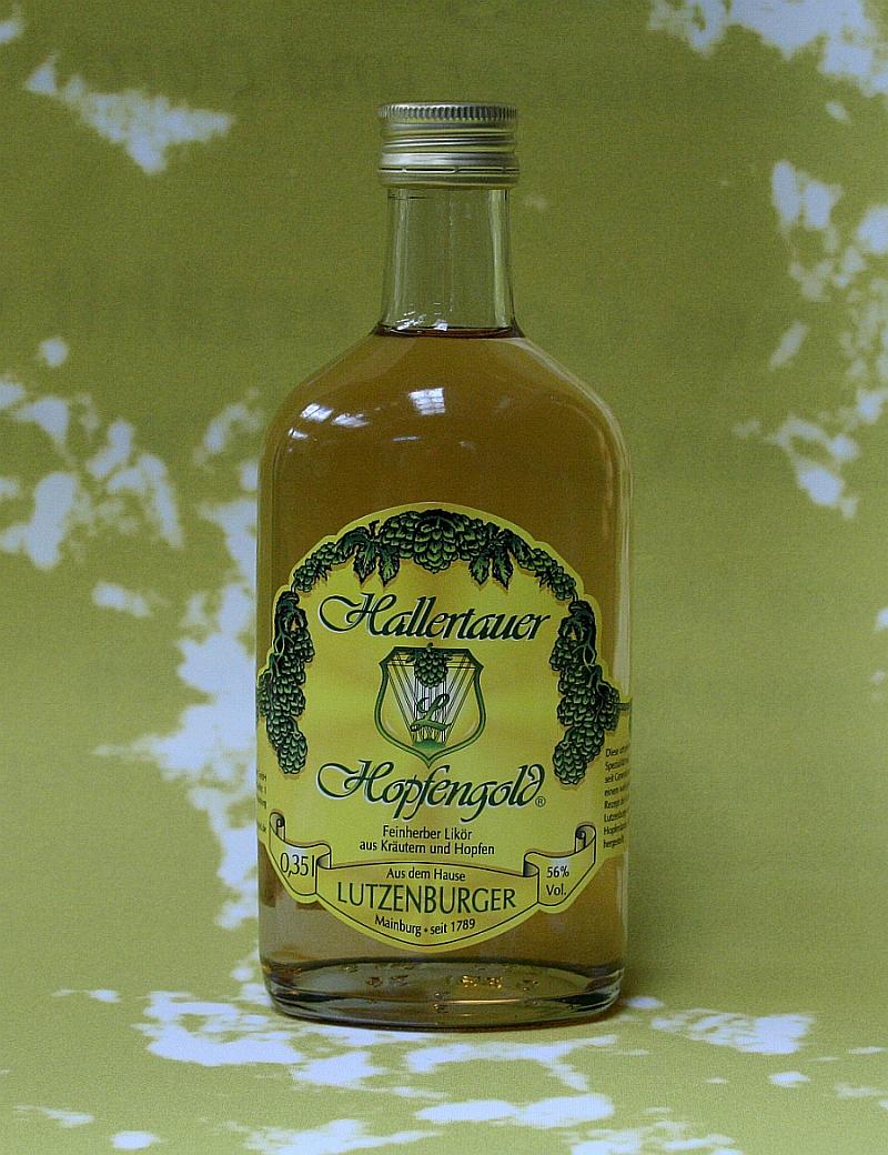 Hopfengold